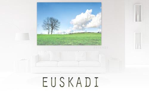 2 paysage euskadi