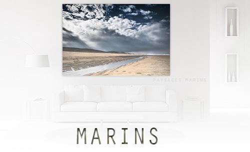 2 paysage marins