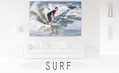 2 sport surf