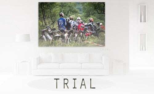 2 sport trial
