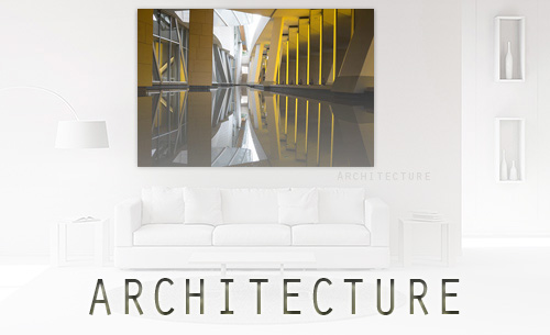 2 urbaine architecture
