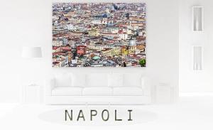 thema Naples