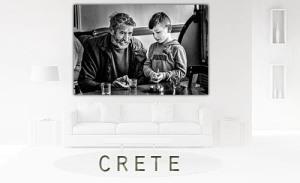 thema crete