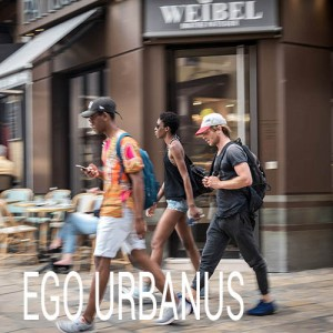 0 menu ego urbanus