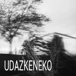 menu Udazkeneko