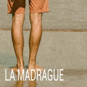 menu la madrague